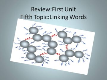 review-linking-cover