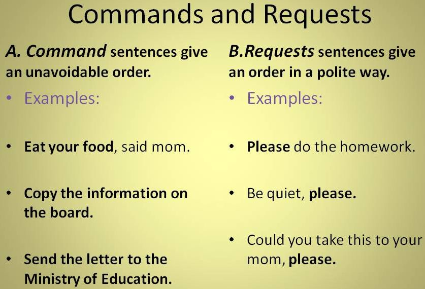 command-request-review