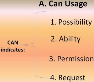 can-usage