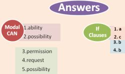 ca-ifclauses-answers