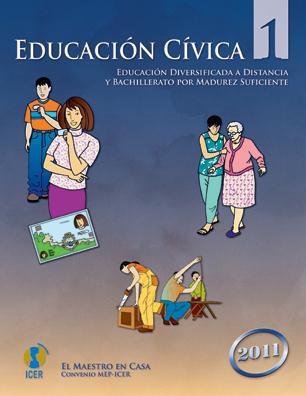 Civica 1