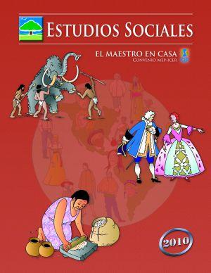 Sociales Zapandi